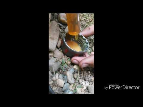 термобелье замена масла в редукторе дио 34 стирать термобелье необходимо