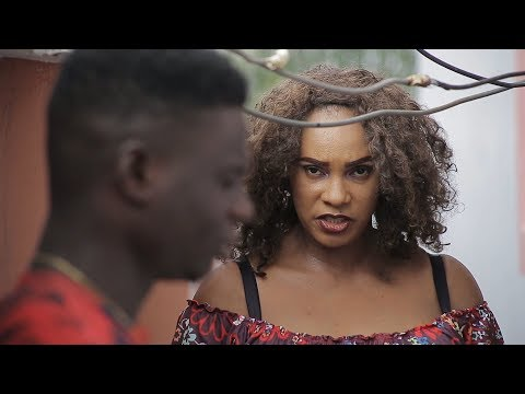 PERFECT HOUSEBOY (chapter 3) - LATEST 2018 NIGERIAN NOLLYWOOD MOVIES