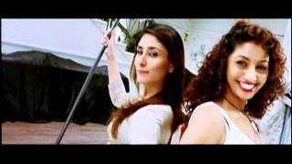 Nonton Mrs  Khanna  Full Song  Main Aurr Mrs Khanna Film Subtitle Indonesia Streaming Movie Download