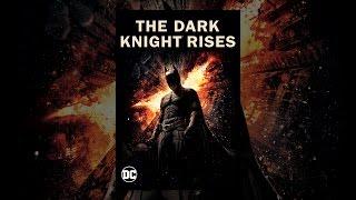 Nonton The Dark Knight Rises Film Subtitle Indonesia Streaming Movie Download