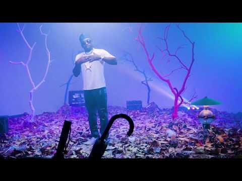 NA GODE - Bobby Hai - Official video