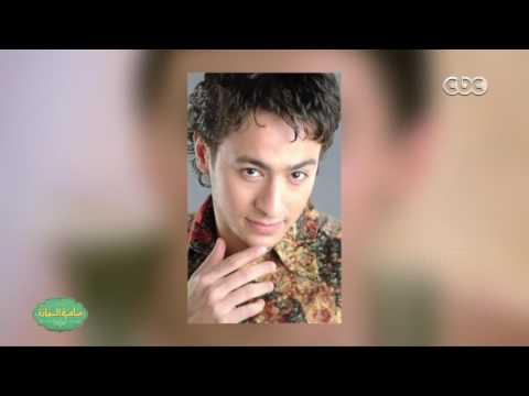 """مكتشف حمادة هلال: أغانيه الدرامية كانت """"بتجيب جول"""""""