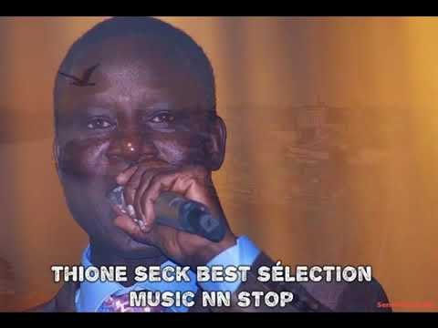 nice selection pour thione seck