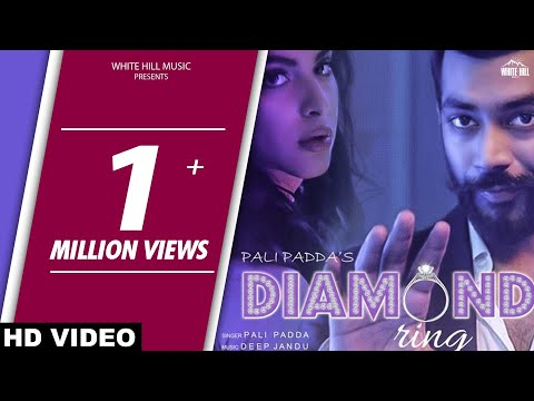 Diamond Ring Punjab video song
