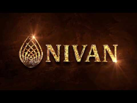 Nivan Video Thumbnail