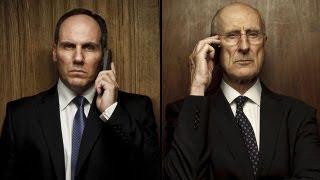 Los últimos días de Lehman Brothers (castellano) - 2010