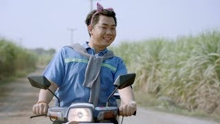 Video Hilarious Heartwarming Thai Commercial Promotes Human Dignity MP3, 3GP, MP4, WEBM, AVI, FLV Oktober 2018