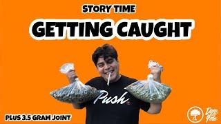 Video Getting Caught : STORY TIME MP3, 3GP, MP4, WEBM, AVI, FLV Maret 2019