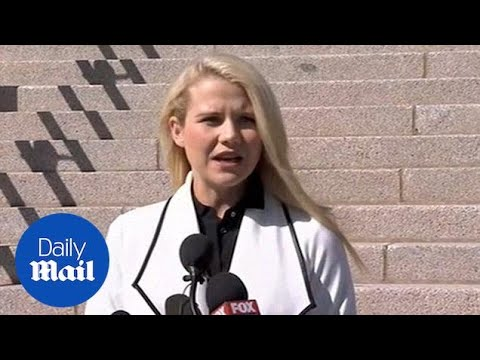 Elizabeth Smart urges officials to reconsider kidnapper release