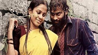 Kaalicharan Full Songs - Chaitanya Krishna, Chandini