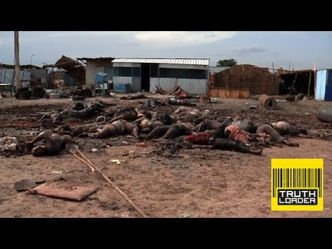 South sudan - South Sudan became the world's newest state when it seceded from Sudan in 2011 but by December 2013 President Salva Kiir had sacked his entire cabinet and ac...