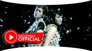 Video The Virgin - Cinta Terlarang (Official Music Video NAGASWARA) #music MP3, 3GP, MP4, WEBM, AVI, FLV Juni 2019
