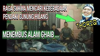 Video Raga Sukma Mencari Thoriq PENDAKI GUNUNG PIRAMID Yang Hilang ! MP3, 3GP, MP4, WEBM, AVI, FLV Juli 2019