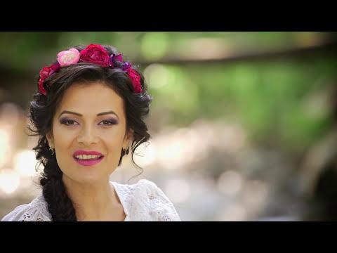 Olguta Berbec-Mă-ntreabă frunza de tei (Official Video) NOU 2014