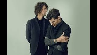 Burn the Ships   For King and Country   Unofficially official {LYRIC} video!  