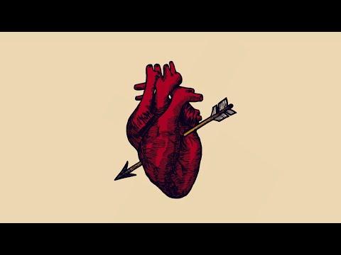 """Love is Pain"" - Rap Freestyle Type Beat | Hard Underground Boom Bap Type Beat | Anabolic Beatz"