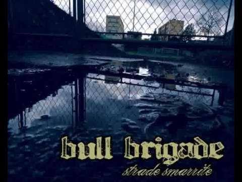 bull brigade - vendetta