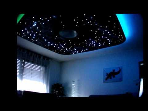 decke abh ngen ideen raum und m beldesign inspiration. Black Bedroom Furniture Sets. Home Design Ideas
