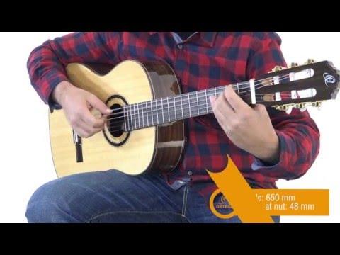 Ortegaguitars_R158SCMN_ProductVideos