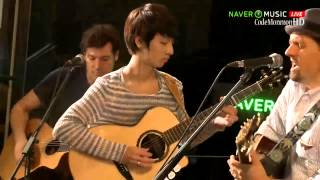 Download Video (Jason Mraz) I'm Yours - Jason Mraz ft. Sungha Jung MP3 3GP MP4