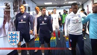 Nonton Tunnel Cam   England V Turkey  2016 Friendly    Inside Access Film Subtitle Indonesia Streaming Movie Download