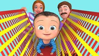 Video Indoor Playground Song | BST Kids Songs & Nursery Rhymes MP3, 3GP, MP4, WEBM, AVI, FLV April 2019