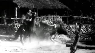 Nonton Seven Samurai 1954 Hd Trailer Blu Ray Film Subtitle Indonesia Streaming Movie Download