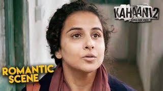 Nonton Arun and Vidya Balan Romantic Scene | Kahaani 2 | Arjun Rampal | HD Film Subtitle Indonesia Streaming Movie Download