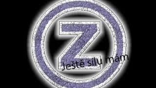 Video ZETT - Ještě sílu mám