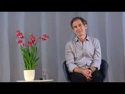 Rupert Spira Video: Does the Brain Generate Consciousness?