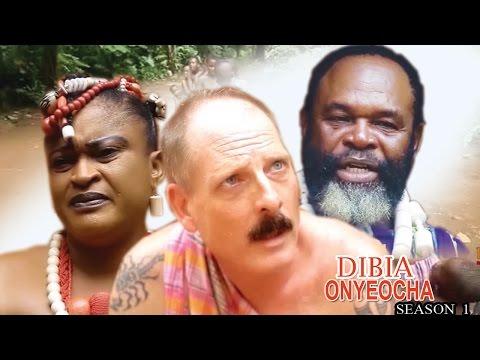Dibia Onyeocha Season 1 - Latest Nigeria Nollywood Igbo Movie Full hd
