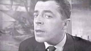 Chris Howland - Das Hab' Ich In Paris Gelernt 1959