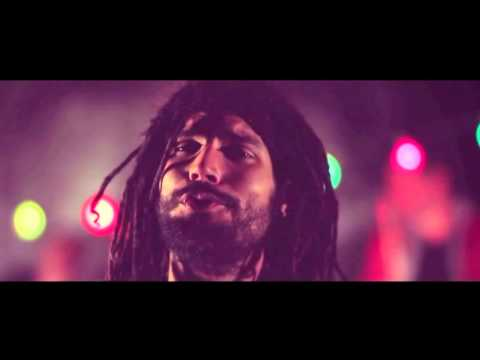 Jutty Ranx - Lover And A Fool