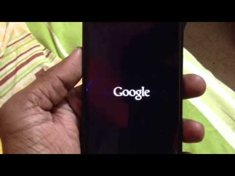 , title : 'Android Kitkat 4.2.2 Update'