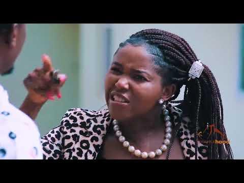 Oloore (Benefactor) - Yoruba Latest 2019 Movie Now Showing On Yorubahood