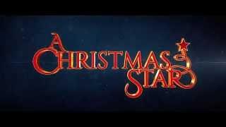 A Christmas Star Trailer By Mayo Movie World