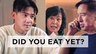 Video What Asian Parents Don't Say... MP3, 3GP, MP4, WEBM, AVI, FLV Juli 2018