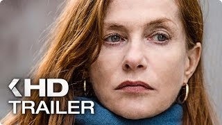 Nonton Elle Trailer German Deutsch  2017  Film Subtitle Indonesia Streaming Movie Download