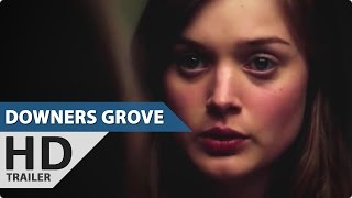 The Curse of Downers Grove Trailer (2015) Horror