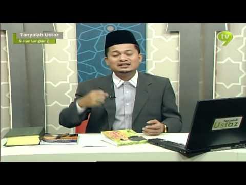 Indahnya Perubatan Islam 1/3 Full Video
