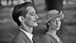 Nonton 'Frantz' Official Trailer (2016) Film Subtitle Indonesia Streaming Movie Download