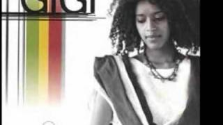 Until When. Gigi. One Ethiopia.wmv