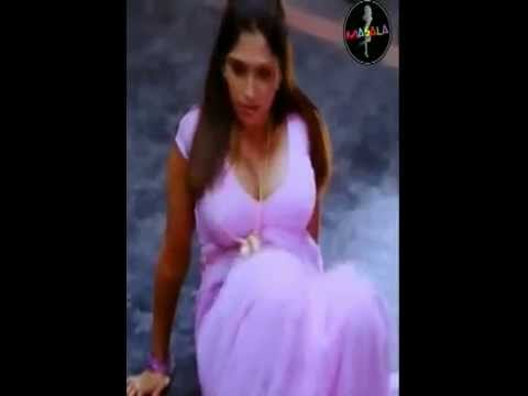 Video bhuvaneswari Hot Spicy Cleavage Show download in MP3, 3GP, MP4, WEBM, AVI, FLV January 2017