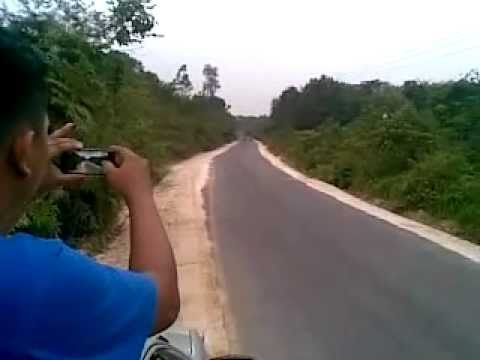 ajms - AJMS (Adi Jaya Motor Speed)