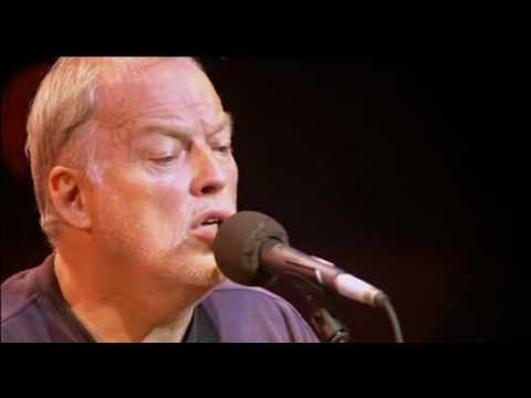 David Gilmour – 10 Dimming of the day
