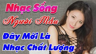 nhac-song-de-me-2020-top-nhac-song-thon-que-day-moi-la-nhac-chat-luong