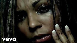Ashanti - Rain On Me (Performance Version)