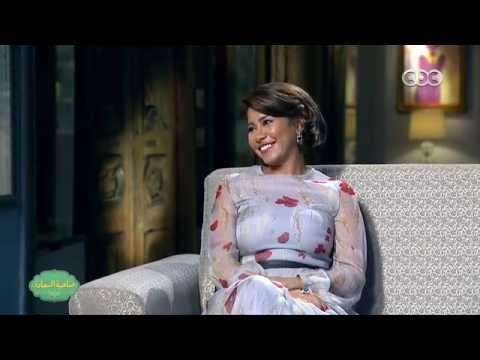 """شيرين تكشف عن مشروع """"دويتو"""" مع الديفا سميرة سعيد"""