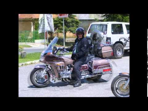 2 Hegy Custom Bike Run - 2013. j�nius 1. - MM_A h�ten felt�lt�tt legjobb extr�msport vide�k