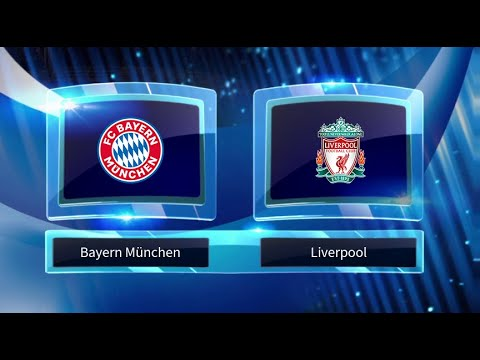 Bayern München Vs Liverpool Predictions & Preview 13/03/19 - Football Predictions